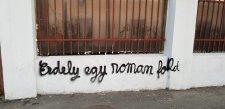"""Napi sci-fi Bukarestből: """"Erdely egy roman fold"""""""