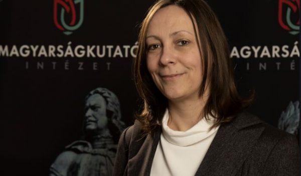 Ezek a legolvasottabb magyar történelmi könyvek