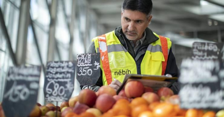 """Két """"egészséges"""" Európa: az élelmiszerek negyede eltérő minőségű nálunk, mint Ausztriában"""