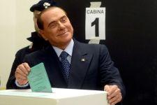 """Olasz választások: a világrend elleni """"szélsőjobboldali"""" és """"populista"""" forradalomtól rettegnek az USA-lapok"""