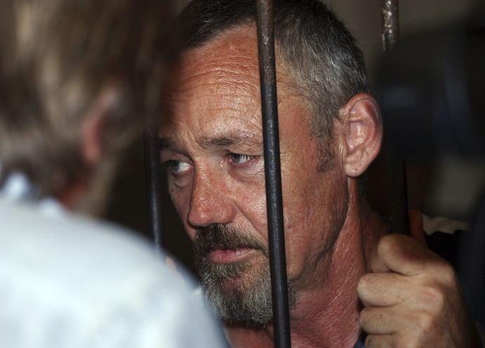 Nem halasztják el a halálsoron lévő drogkereskedők kivégzését
