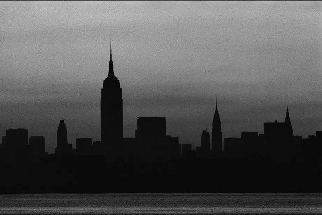 """Háború sújtotta övezetté változott New York a """"rémület éjszakáján"""""""