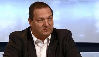 Németh Szilárd: Akár maffia-összefonódás is lehet