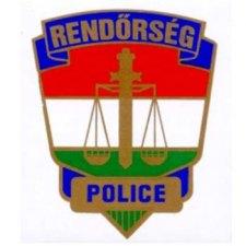 Rendőrnek adta ki magát a budafoki rabló