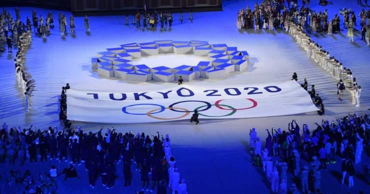 Egy olimpia a járvány idején