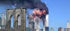 A britek tudta arról, hogy az amerikaiak hogyan bánnak a szeptember 11-ei merényletsorozat után õrizetbe vettekkel