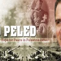 Egy zsidó tábornok fia a történelmi hazugságokról (videó)