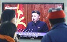 Kim Dzsongun Putyinnal találkozna. Kész Oroszországba utazni
