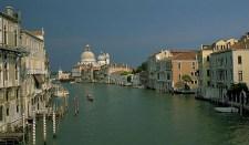 Olaszország saját Krímje: Velence elkülönül