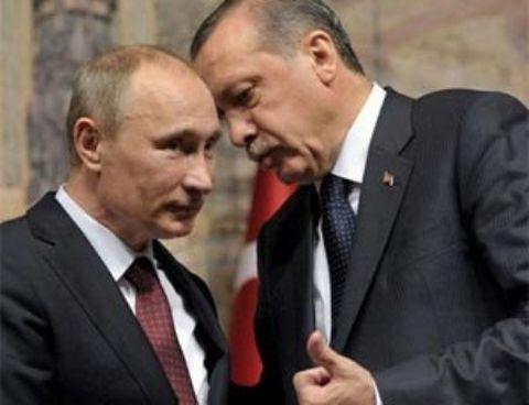 Európa elintézte: 60 milliárd köbméter évi gázmennyisége most Törökország kezében lesz