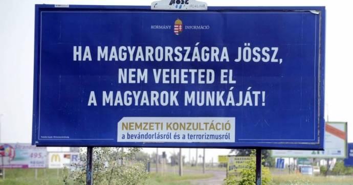 Jobbik: kínai hitelből finanszírozott kínai egyetem helyett a magyar fiatalokat támogassa a kormány