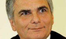 Bayer Zsolt: Nyílt levél az osztrák kancellárnak