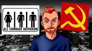 "A ""nemi bolsevizmus"""