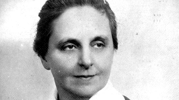 Ezreket bújtatott a világháború alatt, majd a kommunizmus ellen vívott szélmalomharcot Slachta Margit