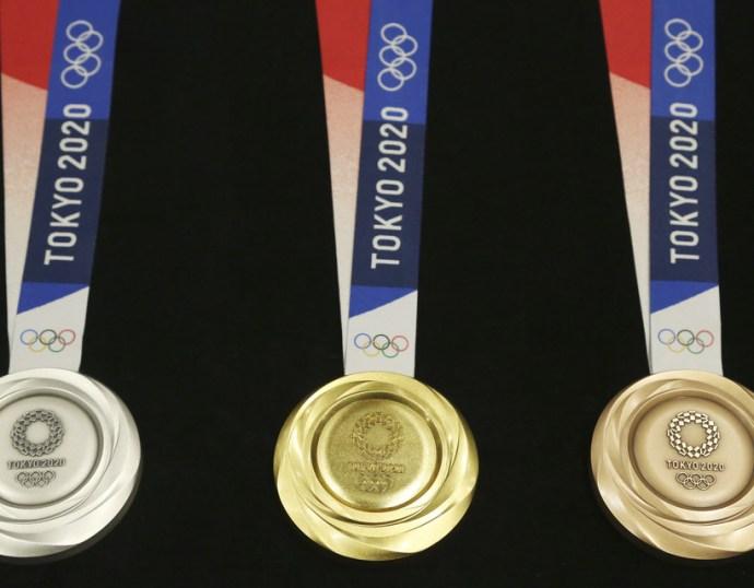 Akkor lesz a jövő nyári olimpia, amikor idén lett volna