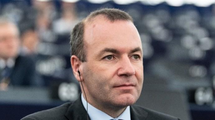 Weber: Macron kihagyta az EP-t reformelképzelései megvalósításából