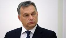Magyarország folytatni fogja a Déli Áramlat építését