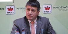 Vass Levente: Voiculescu nekem minden segítséget megadott