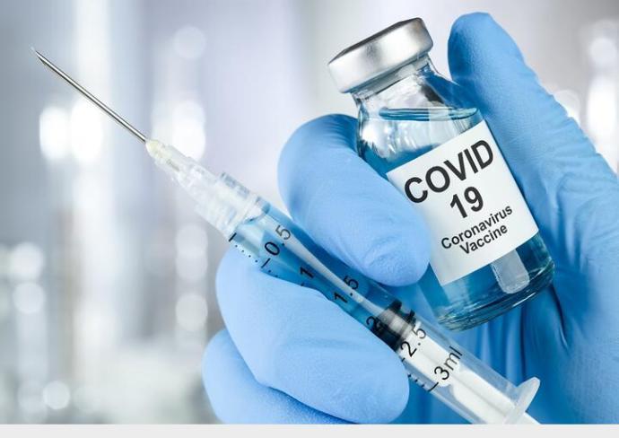 Olyan vakcinán dolgoznak, amely a jelenleg még denevérekben lévő koronavírus ellen véd majd