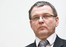 A cseh külügyminiszter berendelte Magyarország nagykövetét