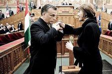 Már Orbán is az MSZP kiesésével számol