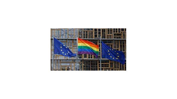 Az EU bekérette Fehéroroszország brüsszeli képviseletének vezetőjét