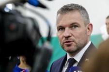 Sargetini-jelentés: Pellegrini szerint nem fajul el addig a dolog, hogy az Európai Tanács szavazzon Magyarországról