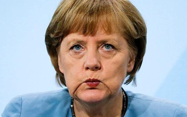 Angela alkuszai
