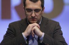 Források: Cîțu tényleg már azelõtt kidobta Voiculescut, hogy Barnával beszélt volna