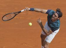 Federer legyőzte Djokovicot