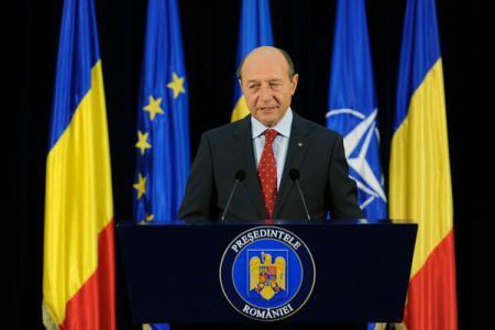 Megismétlődhet Romániában, ami Ukrajnában történik?