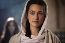Giacomo Campiotti: Názáreti Mária