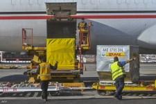 Korlátozza az európai szállítást a Pfizer, de arról gondoskodnak, hogy az izraeli fajtiknak jusson, amennyi kell