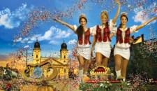 Magyarország turisztikai teljesítménye meghaladja a világátlagot