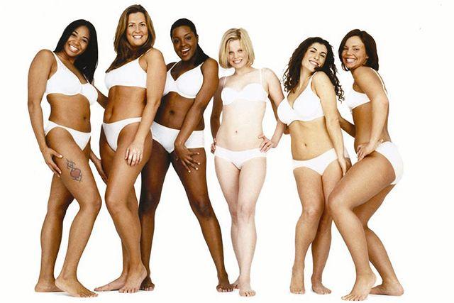 kövér lány társkereső blogok milyen gyakran beszélgetni egy srácgal, akit éppen randevúztál