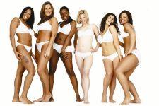 Szintezzünk! Nők osztályozása tízes skálán