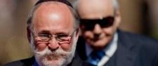 Feldmájer: a muszlim bevándorlás veszélyt jelent a zsidóságra