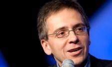 Ian Bremmer: Magyarország vesztes