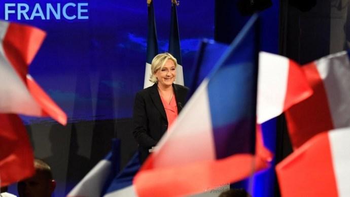 Határához ért a radikális jobboldal Európában