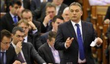 Orbán mindenkit sürgetett a belépésre