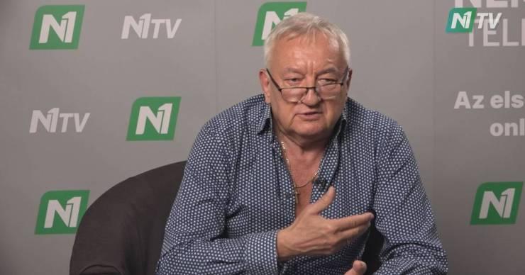 HAVAS MEGMONDJA – Kinek szurkol az Eb-n Szabó Tímea?