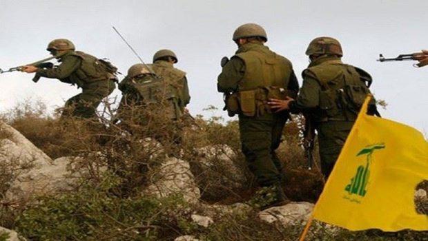 A Hezbollah lelőtt egy újabb izraeli drónt Libanon légterében