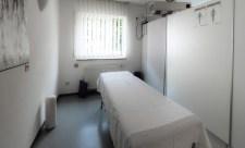 Így lehet megélni ma Magyarországon egészségügyi dolgozóként