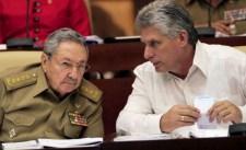 Ma véget érhet a Castro-család uralma