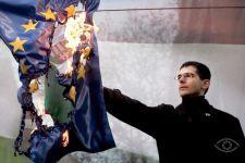 5 állítás az új Jobbikról
