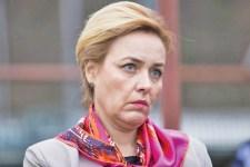 """A román belügyér szerint nem volt sírgyalázás Úzvölgyén – közben elkészült a """"kimutatás"""" az """"ott nyugvó"""" románokról"""