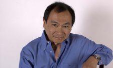 Fukuyama szerint még sincs vége a történelemnek