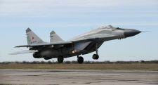 Az orosz repülők már Irak fölött is végeznek felderítő repüléseket