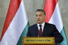 Orbán már most fölényeskedik