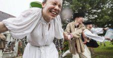 Így vélekednek a húsvéti hagyományainkról az országban élő külföldiek